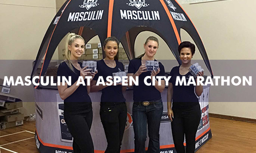 MASCULIN AT ASPEN CITY MARATHON 2015